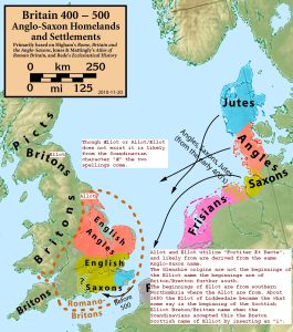 Britain.Anglo_.Saxon_.homelands.settlements.400.500