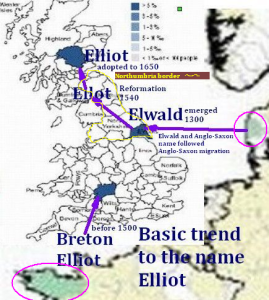 Elliot-distribution-Northumbria