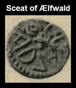 Elwald-coin-ca-800