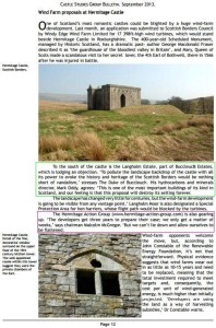 Hermitage-Castle-Wind-Farm-Proposal