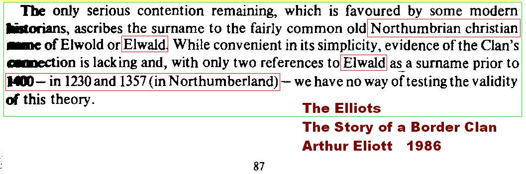 contention english essay Middle english contencioun, from old french contention, from latin contentiō, contentiōn-, from contentus, past participle of contendere, to contend see contend.