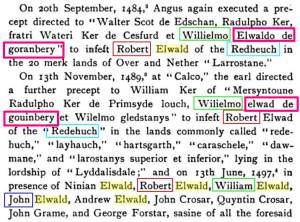 Robert-William-John-Elwald-of-Redheugh (1)