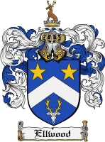 ellwood-coat-of-arms-98