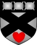 johnston_arms_blazon_ by_wh