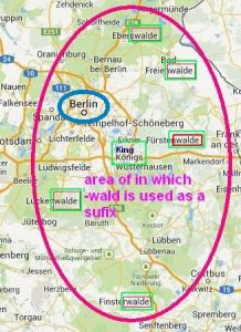 likely-location-for-the-Elwald-Elgwald-Elfwald-region