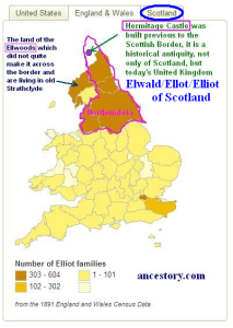 Elliot-Northumbria-distribution