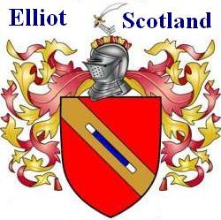 Elliott-Scotland