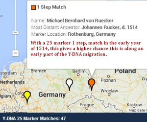 Germany-1-step-at-25-match
