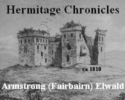 Hermitage Chronicles
