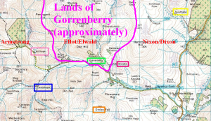 Lands-of-Gorrenberry-approx
