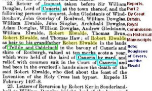 Robert-Elwald-Douglas-of-Cavers