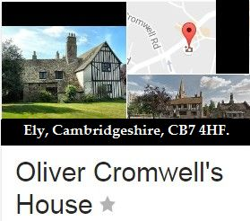 oliver-cromwells-house-in-ely-cambridgeshire