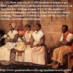 quakers-in-jamaica-and-barbados