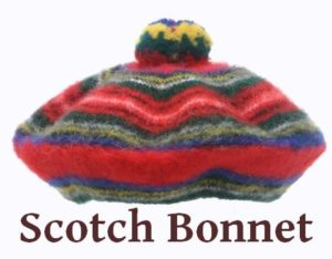 scot-bonnet-hat