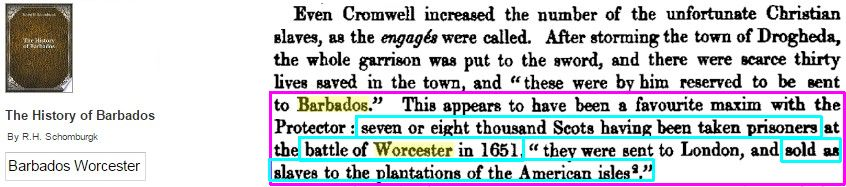 scot-prisoners-of-the-battle-of-worcester-1651-sold-as-slaves