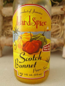 scotch-bonnet-sauce-from-west-indies