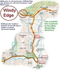 Wind-Edge-Infinis-planned-wind-farm-walk.