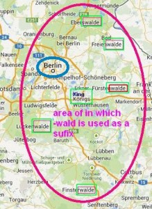likely-location-for-the-Elwald-Elgwald-Elfwald-region1