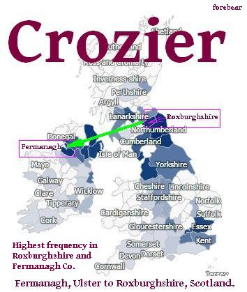 crozier-forebear-fermanagh-to-roxburghshire
