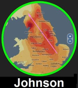 johnson-johnstone-johnston-1