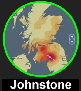 johnson-johnstone-johnston-2