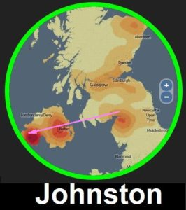 johnson-johnstone-johnston-3