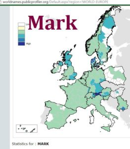 mark-surname-distribution-1