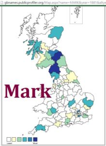 mark-surname-distribution-3