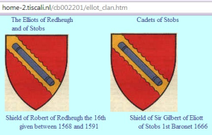 Redheugh-and-Stobs-shields-crests
