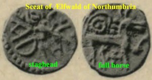 Sceat_of_Ælfwald_of_Northumbria
