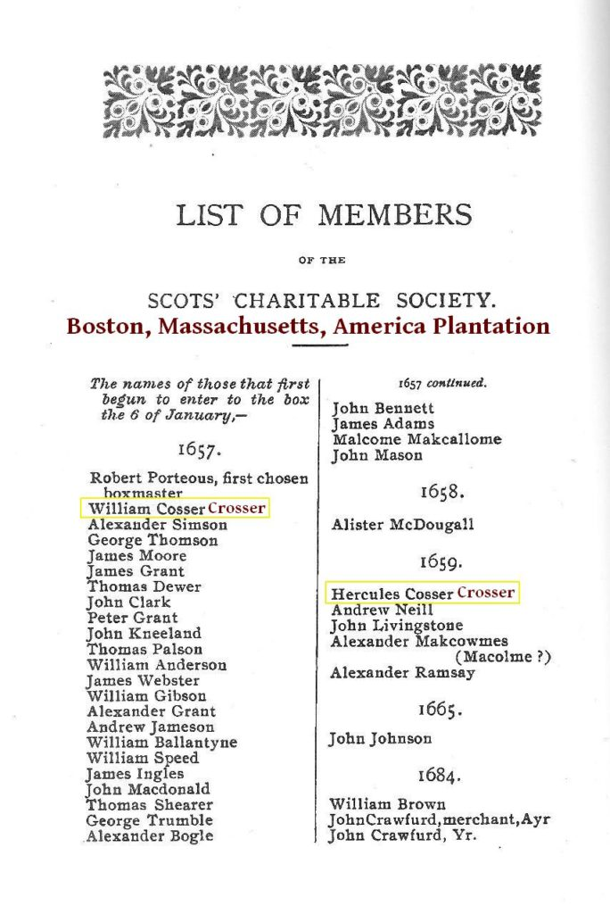 scots-boston-charitable-society-membership-1657-1712-1