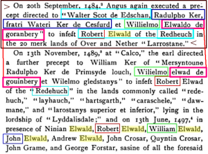 Robert-William-John-Elwald-of-Redheugh