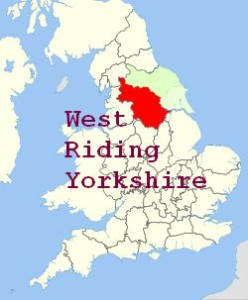 250px-West_Riding_locator_in_England_svg