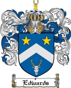 edwards-coat-of-arms