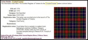 Clan_Crozier_Crosser_Tartan_Details_UK_government_registry_standards_jpg