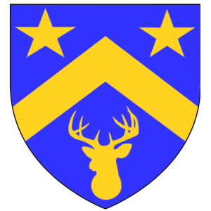 cropped-Gold-Gorrenberry-Shield.png