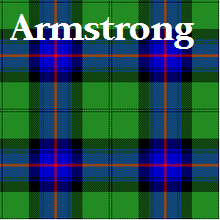 220px-Drawing_of_Armstrongtartan