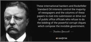 quote-these-international-bankers-and-rockefeller-standard-oil-interests-control-the-majority-theodore-roosevelt-105-78-20