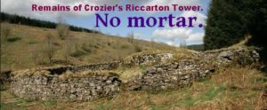 crozier-riccarton-tower-remains-no-mortar