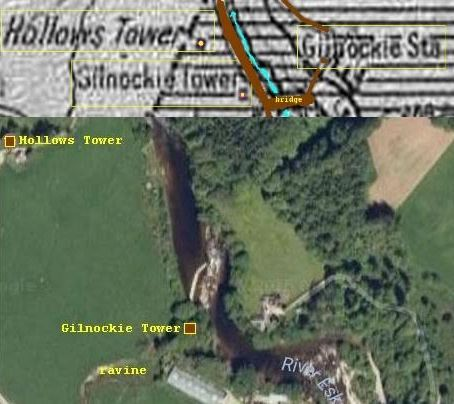 hollows-and-gilnockie-towers