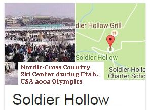 soldier-hollow-ut-2002-olympics