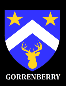 gold-gorrenberry-shield