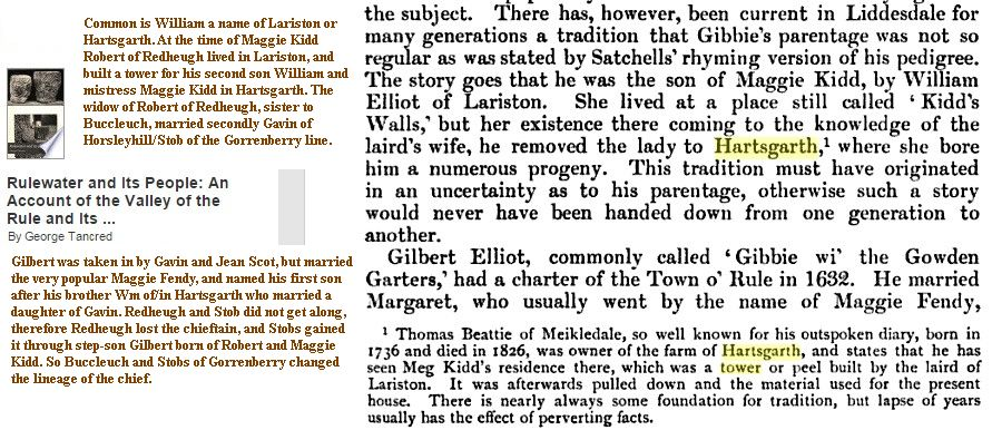 chieftain_changes_to_gilbert_willaim_gilbert_of